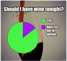 Maybe beer instead of wine!!! #winequotes