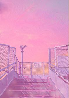 62 Ideas Wall Paper Pink Aesthetic Pastel For 2019 Anime Scenery Wallpaper, Aesthetic Pastel Wallpaper, Aesthetic Backgrounds, Wallpaper Backgrounds, Aesthetic Wallpapers, Naruto Wallpaper, Aesthetic Images, Pink Aesthetic, Aesthetic Anime