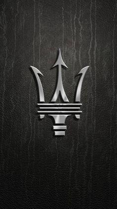 Maserati Logo -ℛℰ℘i ℕnℰD by Averson Automotive Group LLC Maserati Suv, Maserati Biturbo, Maserati Alfieri, Maserati Granturismo Sport, Lamborghini Cars, Audi R8, Bmw Cars, Luxury Car Logos, Best Luxury Cars