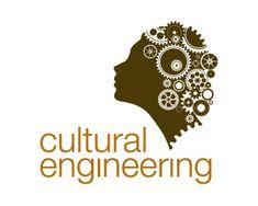 Inspired Collection of Human Face Logos Company Symbol, Logo Branding, Logos, Face Icon, Professional Logo Design, Word Design, Best Logo Design, Logo Concept, Cool Logo