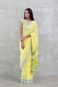 Ehela Saree from FashionMarket.LK