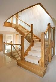 loft conversion stairs??