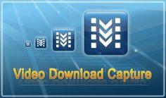 Apowersoft Video Download Capture 6 (anteriormente Apowersoft YouTube Downloader) es una pieza útil de software que le proporciona un paquete todo-en-uno para la descarga de vídeo, conversión, edición y captura de pantalla. Se le ofrece una manera conveniente de descargar videos de famosos sitios web en línea de alojamiento, entonces juegue con ellos en …
