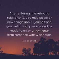#sex #relationships #dating