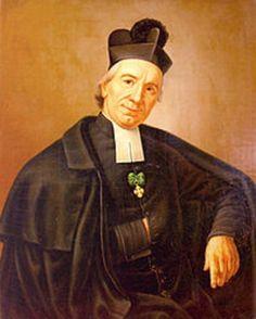 San José Benito Cottolengo benedicto XVI castel gandolfo enciclicas oraciones exhortaciones apostolicas krouillong comunion en la mano es sacrilegio