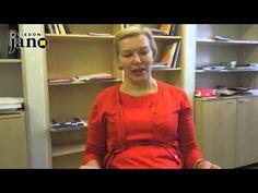 Tiedonjano Hiidenmaa - YouTube