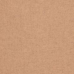 Tonica 2 - 0523   Products   Kvadrat