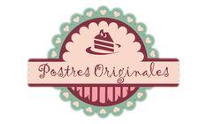 Glosario de Repostería Términos Básicos Logo Doce, Bakery Business Plan, Makeup Artist Logo, Cake Logo, Sweet Soul, Logo Design, Graphic Design, Islamic Pictures, Cookie Designs