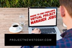 Where to Find Freelance Virtual Project Management Contracts - Project News Today Project Management, News Today, Hustle, Improve Yourself, Articles, Projects, Tile Projects