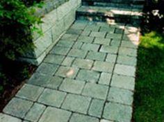 Roman Pavers Site Tile Tech Pavers , Nationwide Distribution