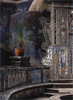 Portuguese Decorative Tiles: Azulejos: Rioletta Sabo, Jorge Nuno Falcato, Nicolas Lemonnier, Russell Stockman: 9780789204813: Amazon.com: Bo...