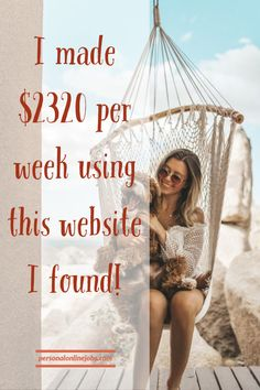 Are you looking for a new way of earning an additional income? You should consider affiliate marketing. Keep reading to learn more about affiliate marketing strategies. Earn Money From Home, Way To Make Money, Make Money Online, Online Cash, Online Income, Money Fast, Big Money, Marketing Program, Affiliate Marketing