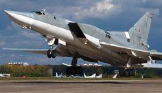 Rosyjskie bombowce strategiczne zaatakowały | Niezależna