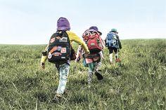 夏になったら冒険に出発。山で着たいアウトドアスタイル   | MilK ミルクジャポン
