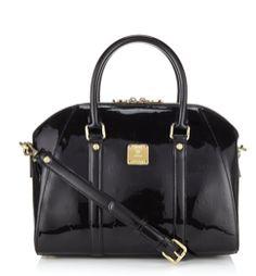 #Batchwholesale.com  2013 latest Prada handbags online outlet, cheap designer handbags online outlet, free shipping cheap Prada handbags