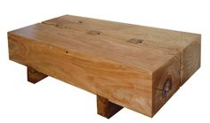 Google Image Result for http://www.homeaccentstoday.com/photo/356/356034-Chunky_coffee_table_by_Asian_Art_Imports.jpg