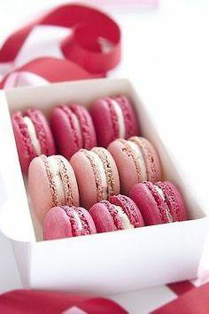 Pink Photo via Pinterest.com