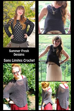 a90d85fd90ed33 ... Cable Turtleneck Sweater! Finally! A New Pattern!!!