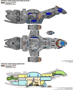 Firefly Ship, Firefly Serenity, Spacecraft, Creative Inspiration, Star Trek, Bing Images, Stars, Spaceship, Projects