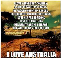 Australia Day poems 2020 are an excellent idea to wish your dear ones, lovers, and friends on this day. Also, all the poems are free of cost for you. Australian Memes, Aussie Memes, Australian Actors, Australian Art, Reptiles, Happy Australia Day, Australia Funny, Great Barrier Reef, Tasmania