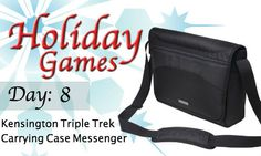 Day 8 people! Enter for a chance to #win this awesome messenger! #Giveaways  http://blog.shoplet.com/office-supplies/holiday-games-12-days-of-giveaways/