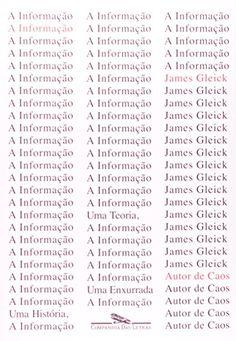 A Informação por James Gleick https://www.amazon.com.br/dp/8535922660/ref=cm_sw_r_pi_dp_x_r7JRybC54VSGC