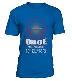 # Oboe God S God S Gift To Marching Band T Shirt TShirt .  Oboe God S God S Gift To Marching Band T Shirt TShirt  HOW TO ORDER:  1. Select the style and color you want:  2. Click Reserve it now  3. Select size and quantity  4. Enter shipping and billing information  5. Done! Simple as that!  TIPS: Buy 2 or more to save shipping cost!   This is printable if you purchase only one piece. so dont worry, you will get yours.   Guaranteed safe and secure checkout via:  Paypal | VISA | MASTERCARD