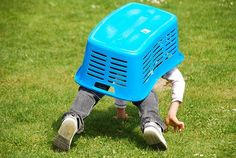 I know you think you have seen every list for Outdoor Summer Fun and so did we. Until... we saw this list! WOW!! Some new and amazing ideas we haven't seen yet to keep kids busy this summer. Worth a look for the links alone! 30 out of the box ideas (and awesome links to support you in doing them.).