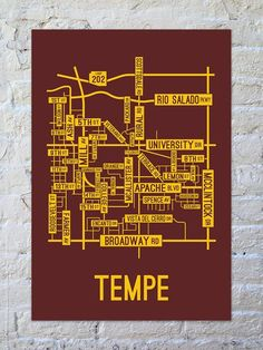 58 Best Tempe Arizona images