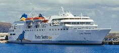 Porto Santo Line Day Cruise, Funchal: See 229 reviews, articles, and 214 photos of Porto Santo Line Day Cruise, ranked No.11 on TripAdvisor among 28 attractions in Funchal.