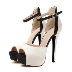 Gloshop Women's open Toe Stiletto High Heel Platform Pumps Assorted Colors 9 B(M) US Gloshop http://www.amazon.com/dp/B00K2HE3GS/ref=cm_sw_r_pi_dp_Biakub1C8YVBR