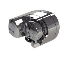 Lewmar 6656011107-310 Pro-series 700 Windlass Kit