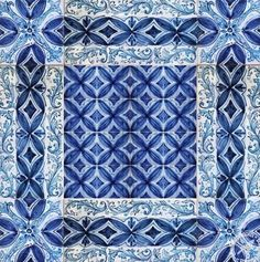 sicilian tiles - Google Search