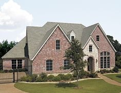 111 Best Roofing Contractors Quality First Home