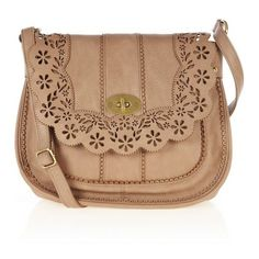 Metal Bow Lock Satchel ($40) ❤ liked on Polyvore featuring bags, handbags, purses, accessories, bolsas, bolsos, man bag, satchel handbags, handbags purses and purse satchel