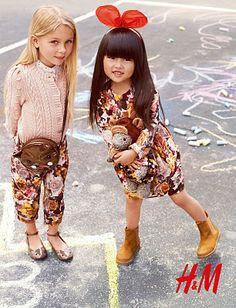 Super Cute! Angie & Lala Part 2