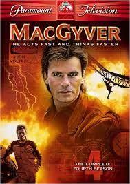 Mc Giver
