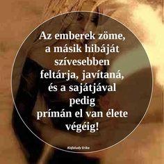 Happy, Quotes, Quotations, Ser Feliz, Quote, Shut Up Quotes, Being Happy