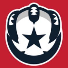 The Spirit Animals / Washington Spirit / NWSL (Women's soccer)