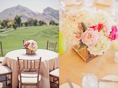 Sunday Brunch Wedding...  Alixann Loosle Photography