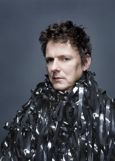 "PRODUCTION DESIGN  Film Director Michele Gondry is know for his quirky DIY aesthetic on films such as 'The Science of Sleep' and 'Be Kind Rewind' He's quoted as saying, ""There's nothing worse than a dream sequence done all in post production."" http://www.michelgondry.com/"