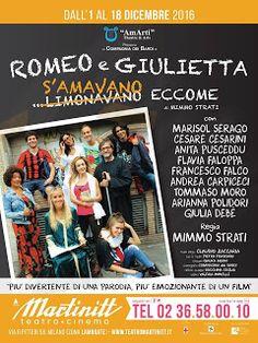 """Claudia Grohovaz: """"Romeo e Giulietta s'amavano eccome"""". Come imparar..."""