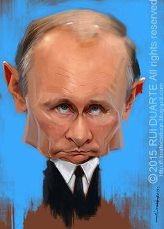 """HEAVY DEBT HAS TAKEN IT'S TOLL ON THE GREAT EMPIRE.. 59 TOMAHAWK Missiles Defense Budget For 2017 .. .. """"nAtO mE"""""""