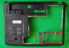 Acer Aspire 5920 Original Gehäuse Unterschale Bottom Chassis