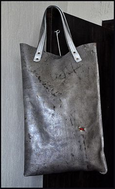 d812488ed 27 mejores imágenes de Bags/ carteras | Zapatos, Bolsos cartera y ...