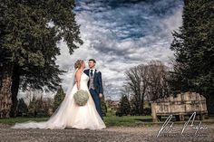 By Peter Anslow Photography Wedding Photography, Wedding Dresses, Fashion, Bride Dresses, Moda, Bridal Gowns, Fashion Styles, Weeding Dresses, Wedding Dressses