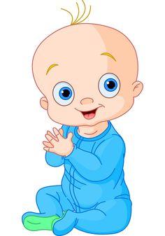 Baby stuff clip art #babystuff http://www.topsecretmaternity.com ...