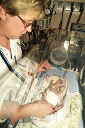 Nurse with Baby Nicu, Toronto, Baby, Newborn Babies, Infant, Baby Baby, Doll, Babies, Infants