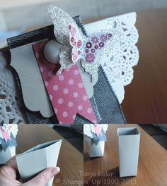 Box-Collage-1