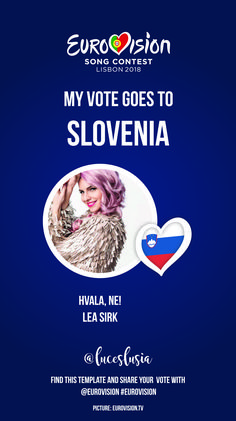 Eurovision 2018 template by luceslusia slovenia eurovision 2018 template by luceslusia armenia Hetalia, I Voted, Lose Weight At Home, World Peace, Drawing, Slovenia, More Fun, Videos, Things To Come